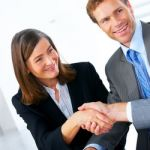 Leverage Financial Relationships