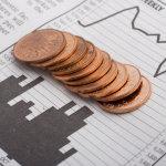 money market rates