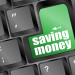 Online Savings Accounts