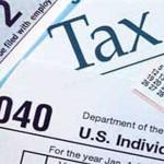 IRA Tax Benefits