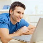Benefits of Online Banking