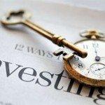Investing Risks